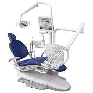 Стоматологическая система a-dec 300