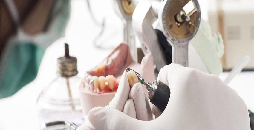 Зуботехническая лаборатория Дудко  и сыновья