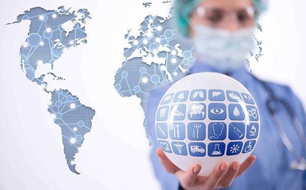 Medical Tourism: Belarusian Dentistry