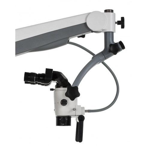микроскоп для стоматолога SmartOPTIC