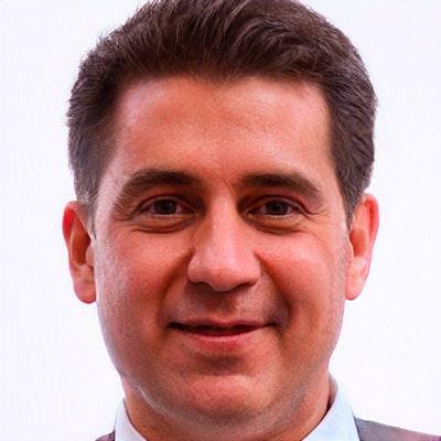 Сергей Понченко