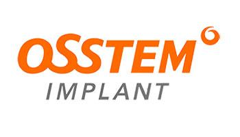 Implants Osstem