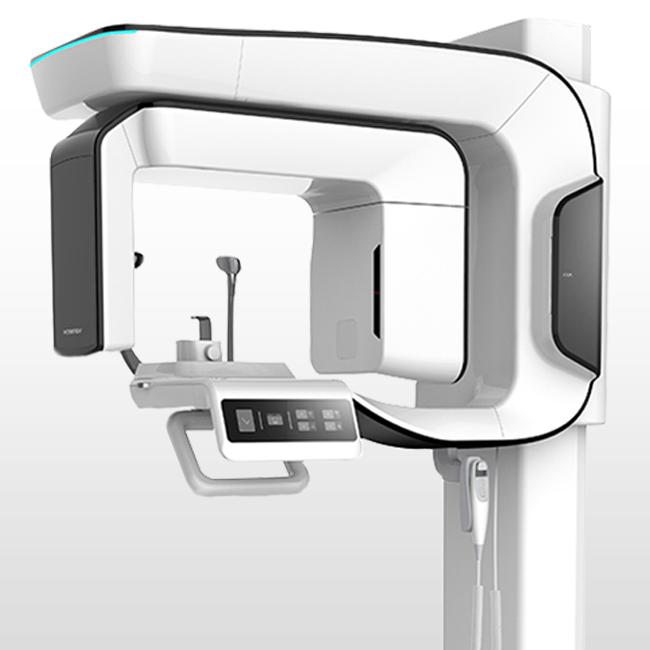 Компьютерный томограф Vatech 3DSmart