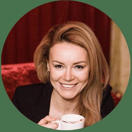 Дудко Наталья Александровна - стоматолог-хирург клиники Дудко и сыновья Минск